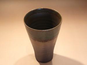 igayaki_cup01