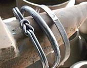 nanbu iron