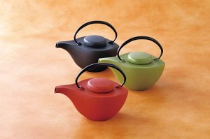 iwachu tea pot
