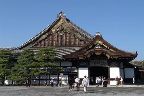 japan_castle