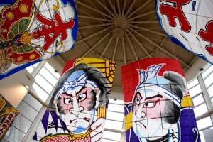 japan_kites