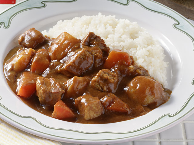japanese_curry