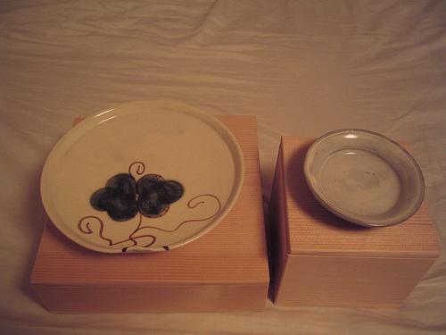 karatsu ware