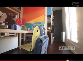 kidsroom-after1