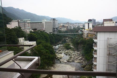 kinugawa_onsen