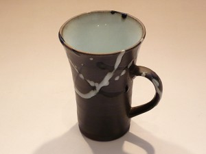mashiko_cup01