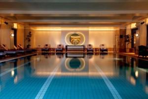 The Ritz-Carlton_Tokyo_spa