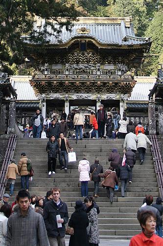 nikko_temple
