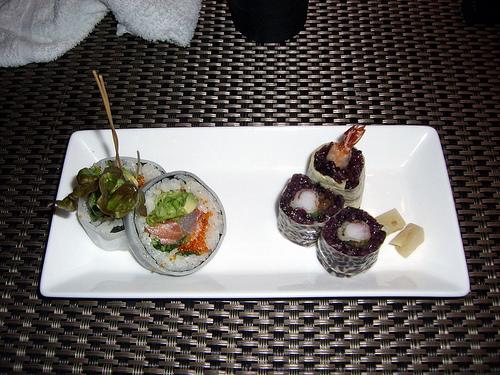 ninja_restaurant