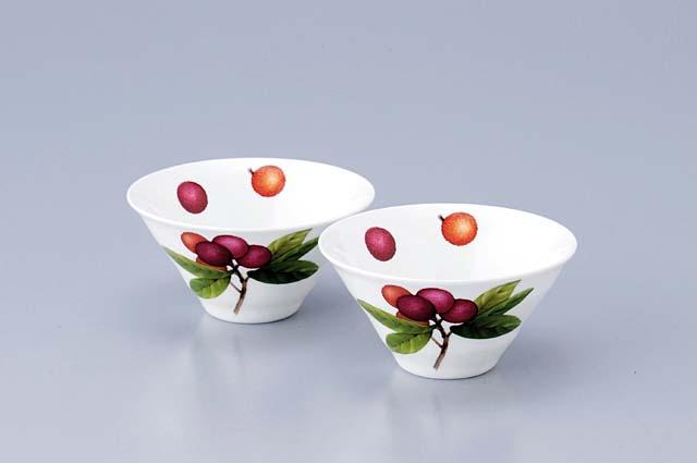 noritake bowl