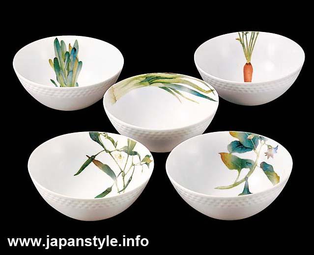 noritake_bowl