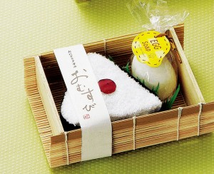 onigiri_towel