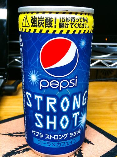 pepsi_japan