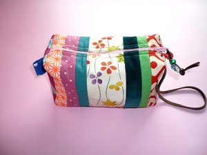 pouch090930-01
