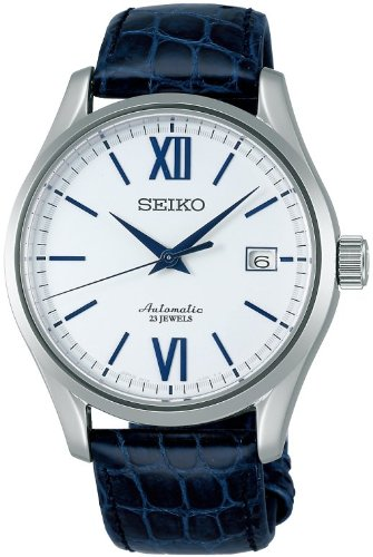 seiko sarx007 watch
