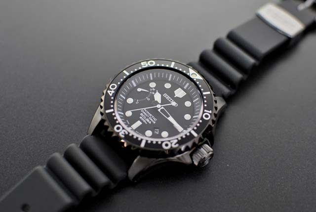 seiko watch sbdd003