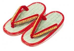 Japanese_sandal