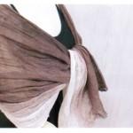 organic_shawl