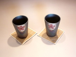 shigaraki-yaki_cup