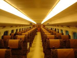 shinkansen_interior