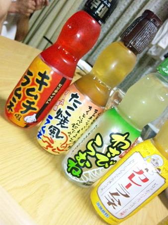 soda pop_japan
