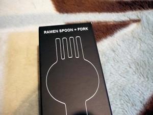 spoon_fork01
