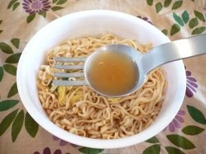 spoon_fork08