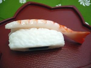 sushimagnet03