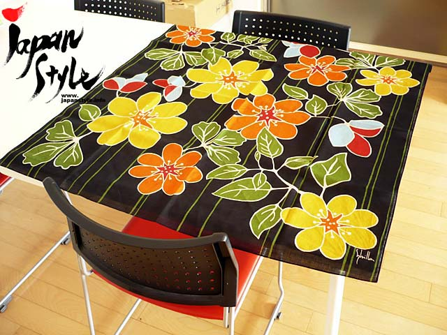 Sybilla Table Cloth ...