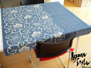 tablecloth_shodo