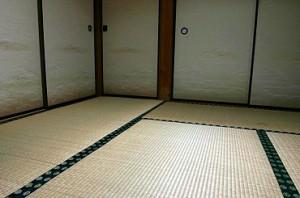 tatami090912-02