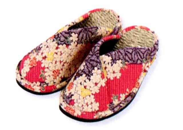 tatami sandal