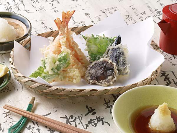 Japanese_tempura