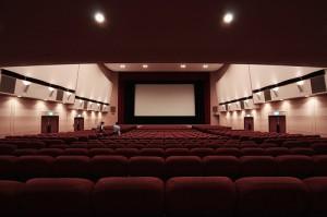 theater shibuya