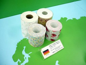 Toiletpaper_Germany