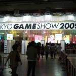 tokyo_game02