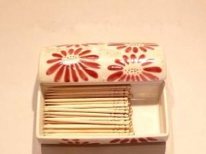 toothpick_box02