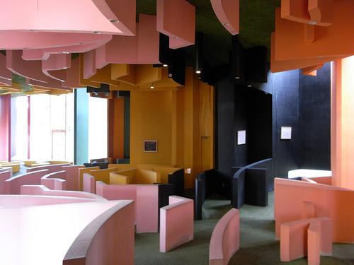 yoro park_pink