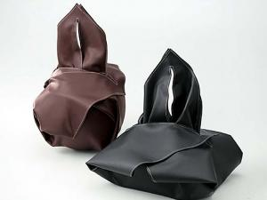 Japanese Wrapping Cloth Furoshiki Modern Bag