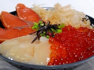 17 Best Japanese Rice Bowl Dishes!!