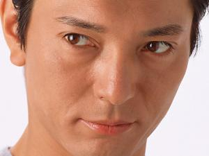 Gender Neutral Face Ever Wanted?  Plastic Surgery among Men 
