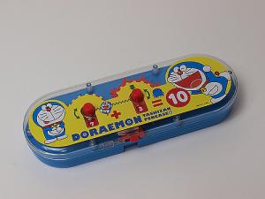 B-LABO: Doraemon Pen Case