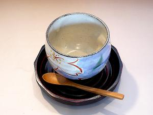 Japanese SETO Ware