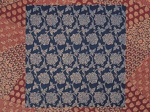 Japanese Wrapping Cloth FUROSHIKI