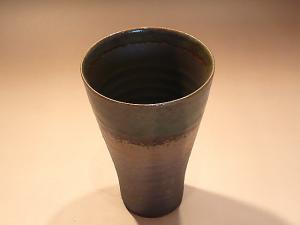 Japanese IGA Ware