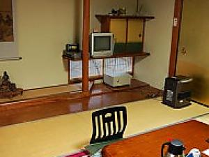 Japanese Table Heater KOTATSU