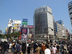 Is Ordinary Day-Off Expensive in Tokyo compared with Other Global Cities?