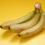 banana-150x150