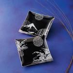 hokusai_plate