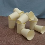 paper_cup01-300x225